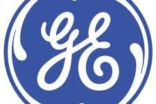 GE inicia 2014 com novo comando no Brasil