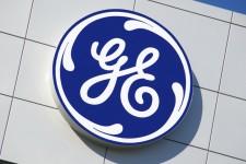GE Oil & Gas integra produção de válvulas à unidade de Campinas