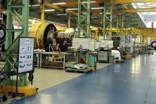 GE Celma recebe Prêmio Destaque na Exportação de Serviços