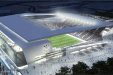 Johnson Controls cresce no mercado de eficiencia energética com presença em aeroportos e estádios de futebol