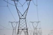 ONS: capacidade de geração de energia continuará abaixo da média no Sudeste