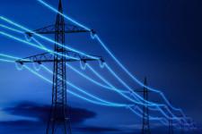 Brasil investe R$ 1,6 bilhão em 200 projetos de smart grid