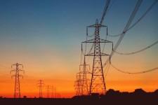 Consumo de energia elétrica em São Paulo caiu 4,2% em 2015