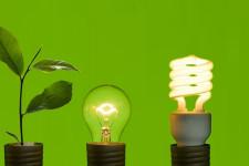 Nova linha de financiamento permite investimentos em eficiência energética com taxa de juros de 4% ao ano