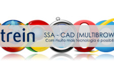 Astrein lança solução para centralização de cadastros que pode ser acessada por tablets e smartphones