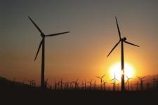 Curso de especialização técnica em Energia Eólica abre inscrições