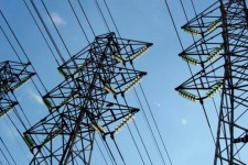 Custo médio de energia elétrica para indústria subiu 23% em 2014