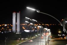 Governo publica regras para uso de energia e água em prédios públicos