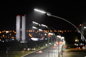 energia_iluminacao_publica-7