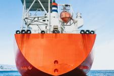 GE anuncia unidade GE Marine, focada na indústria naval global