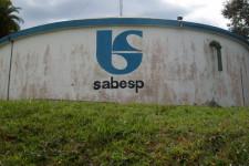 Programa de bônus da Sabesp economizou quase 100 bilhões de litros de água