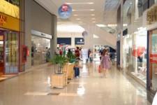 Geradores de shopping podem ajudar a aumentar capacidade energética do país