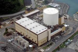 usina_nuclear_angra_i_-_credito_eletronuclear_2_1