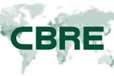 CB compra divisão GWS da Johnson Controls por 1,48 bilhão de dólares