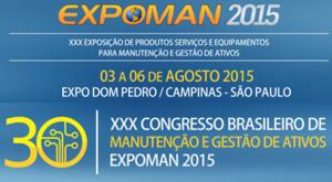 EXPOMAN 2015