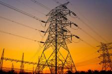 Consumo de energia elétrica cai 4,1% de março para abril, diz ONS