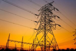 size_810_16_9_energia-eletrica