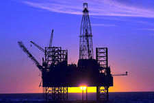 Petrobras ganha principal prêmio internacional do setor de petróleo