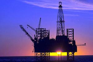 Petrobras apresenta destaques de produção e vendas no 3T19