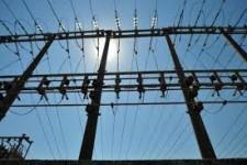 Consumo de energia elétrica cai 4,4% em novembro, mostra EPE