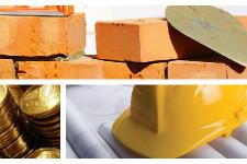 Emprego na construção cai pela 17ª vez consecutiva, mostra SindusCon-SP