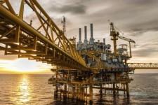 Petrobras aprova as membranas de nanofiltração da GE para remoção de sulfato da água do mar
