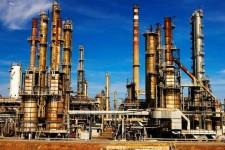 Plano Estratégico da Petrobras tem métricas para aumentar segurança e baixar alavancagem
