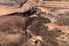 Auditoria do governo avaliará condições de 220 barragens em Minas Gerais