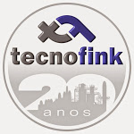 TECNOFINK 20 ANOS