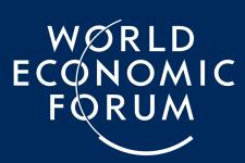 Fórum Econômico Mundial: Brasil entre os países de menor índice de competitividade