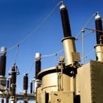 Centro de Pesquisas da GE e Celeo Redes criam tecnologia digital para transformadores