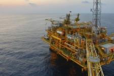GE Oil & Gás acelera na área de manutenção offshore