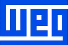 WEG tem lucro de R$ 1,15 bilhão em 2015, aumento de 21,1%
