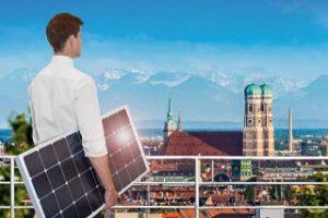 Chamada Pública é oportunidade para o desenvolvimento da eficiência energética em edificações