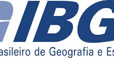 IBGE: distribuição desigual das atividades econômicas e dimensões do país são os principais desafios da logística de energia