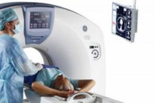 GE Healthcare doa equipamentos para o Hospital Souza Aguiar