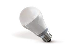 Fabricante de lâmpadas LED cresce em meio à crise