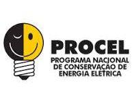 """Procel abre inscrição para curso gratuito: """"Introdução ao Energy Plus"""""""