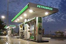 Petrobras anuncia nova política de preços para gasolina e diesel