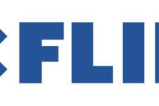 FLIR Lança Novo Multímetro Digital com Imagens Térmicas