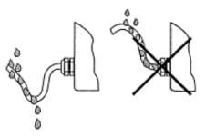 Falha de Medidores de Vazão Eletromagnéticos em Processo Devido a Placas de Borne