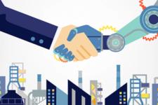 Indústria 4.0 ou IV Revolução industrial – Coisas que você deve saber