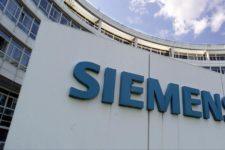 Siemens inclui programa Formare em sua estratégia de negócios para impulsionar crescimento