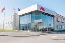 ABB irá adquirir a GE Industrial Solutions