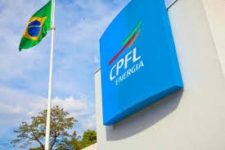 CPFL Energia investe R$ 2,2 milhões na troca de motores elétricos em empresas de SP e RS