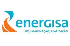 Energisa investe mais de R$ 24 milhões em projetos de Eficiência Energética
