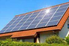 Estão abertas as inscrições para o Programa Indústria Solar