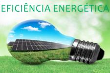 Evento aborda eficiência energética no setor siderúrgico
