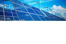 CAIXA lançou seu Programa de Eficiência Energética Integrada