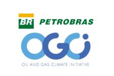 Petrobras passa a integrar a Oil and Gas Climate Initiative